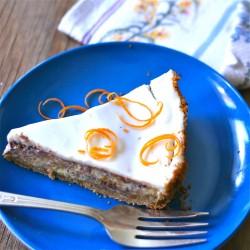 Topeka Cheesecake