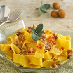 Pappardelle1