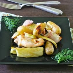 Susan's Chicken2