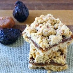 Fig Layer Bars