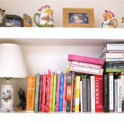Cookbooks - Are You Using Yours?