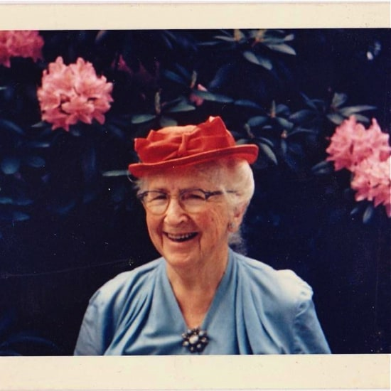 Gram in Red Hat