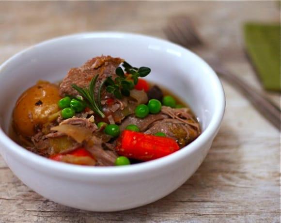 lamb-stew