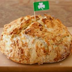 Irish Soda Bread1